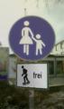 Fußgänger und inliner frei.png