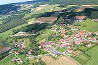 Fuchsberg 2013 01.jpg