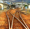 Fuchu-station hiroshima-japan2017.jpg