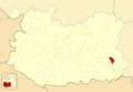 Fuenllana municipality.png