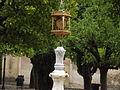 Fuente de Santa María (14603069987).jpg