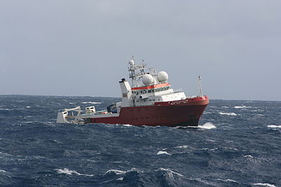 Fugro Equator operating in the search area in the southern Indian Ocean (2).jpg