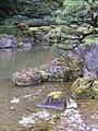 Fujita Memorial Japanese Garden - panoramio (1).jpg