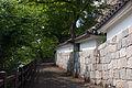 Fukuchiyama castle12s4592.jpg