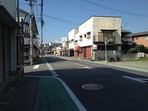 福岡県道788号藤田上官線 - Wiki...