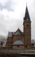 Fulda Dipperz Church St Antonius b.png