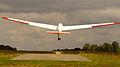Full size glider.jpg