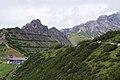 Fulpmes Stubaital - panoramio (14).jpg
