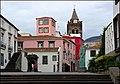 Funchal, Madeira - 2010-12-02 - 47762760.jpg