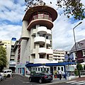Funchal, Madeira - 2013-01-05 - 85551665.jpg