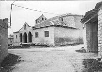 Fundación Joaquín Díaz - Iglesia del Salvador - Adalia (Valladolid).jpg