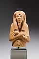 Funerary Figure of Akhenaten MET 47.57.2 EGDP020606.jpg