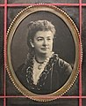 Furness Helen Kate, 1880.jpg