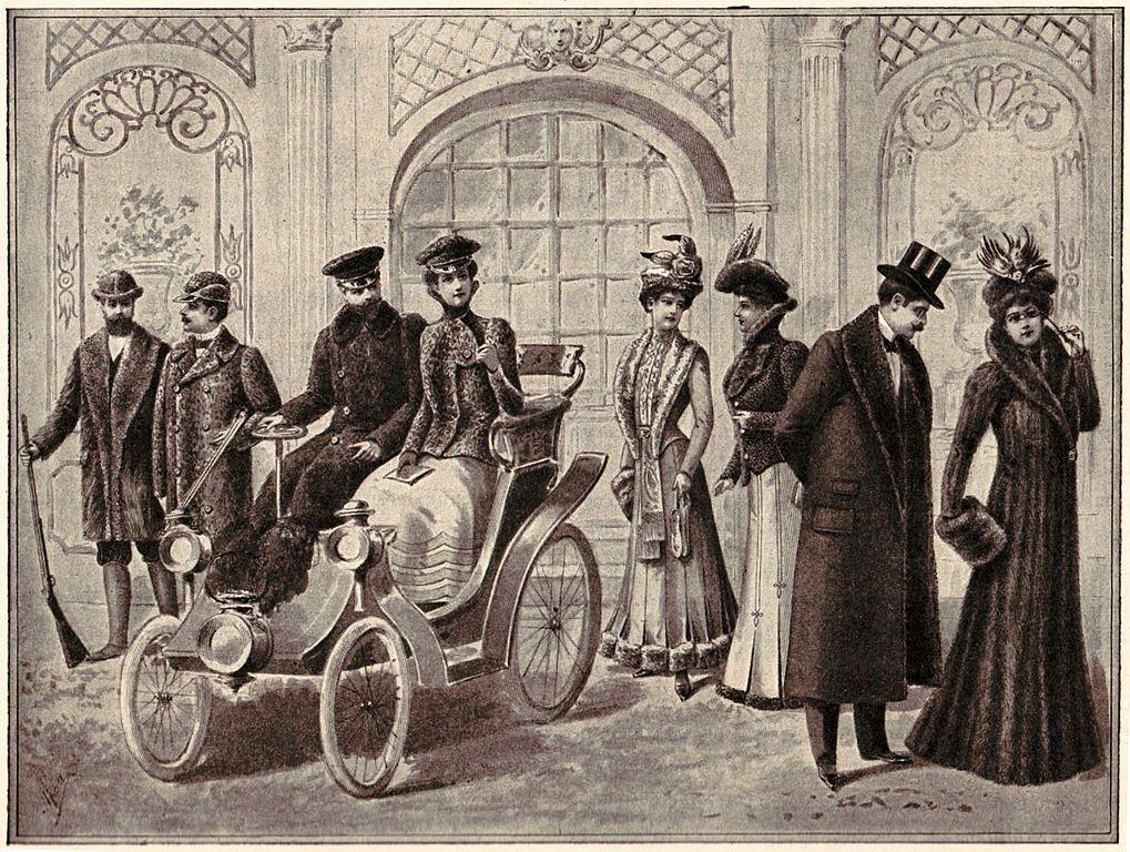 File:Furs world-fair 1900.jpg - Wikimedia Commons
