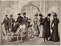 Furs world-fair 1900.jpg