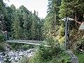 Fussgänger Hängebrücke Engelberger Aa Engelberg-Aaschlucht OW 20180904-jag9889.jpg