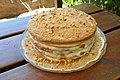 Gâteau feuilleté russe au miel.jpg