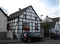 Götzenkirchen Cyriakusstr. 9 01.jpg