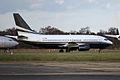 G-THOC Boeing 737-59D (12866022103).jpg