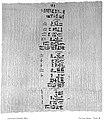 G. Ebers (ed.), Papyros Ebers, 2 vols Wellcome L0019758.jpg