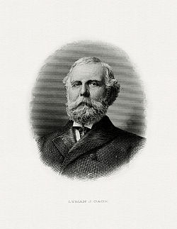 GAGE, Lyman J-Treasury (BEP engraved portrait).jpg