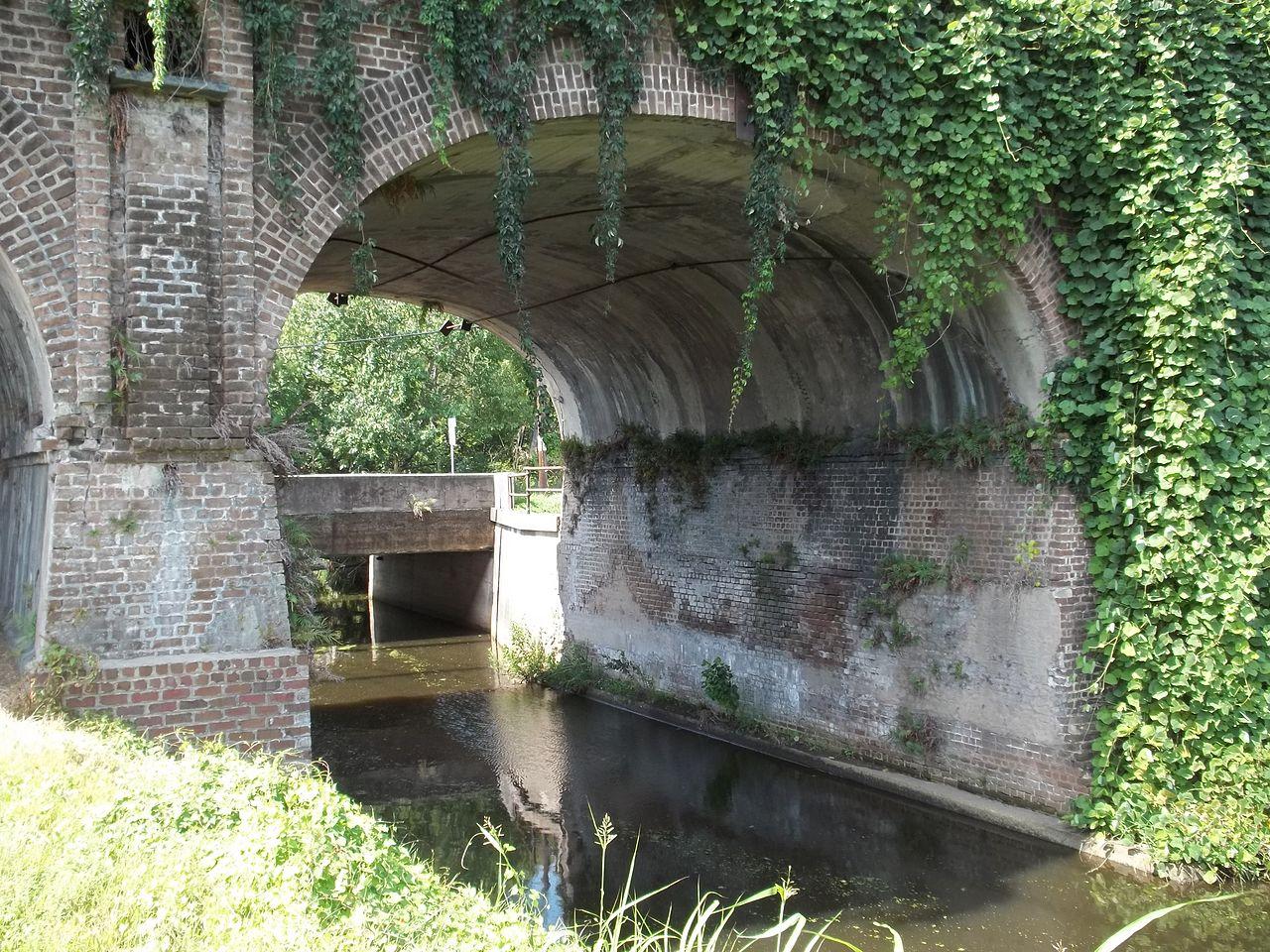 Savannah Ogeechee Canal Museum And Nature Center