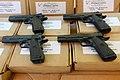 GA refurbished M1911A1s.jpg