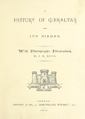 GIBRALTAR (1870).png