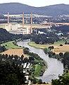 GKW-Veltheim-2007-07-21-9815.jpg