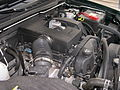 GMC Canyon Vortec 3500 engine.jpg