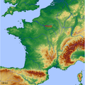 GMT France with altitudes 30s.png
