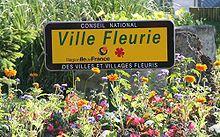 GM Ville fleurie 01.jpg