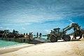 GRAND TURK WELCOMES BACK RFA MOUNTS BAY MOD 45164017.jpg