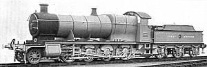 GWR 28xx Consolidation 2803 (Howden, Boys' Book of Locomotives, 1907).jpg