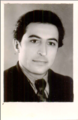 Gabriel Khachatryan 02.png