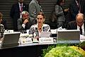 Gabriela Michetti en la cumbre de la CELAC.jpg
