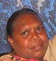 Gabriella Possum Nungurrayi (cropped).jpg