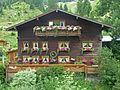 Gaicht-Stegmühle.jpg