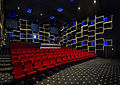 Galaxy Studios Aurothorium dubbing stage.jpg