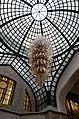 Galerie Palais Gresham Budapest.jpg