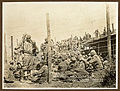 Gallipoli during World War 1 - G. Downes (3468881117).jpg