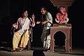 Galpo Hekim Saheb - Sundaram - Kolkata 2017-09-23 3209.JPG
