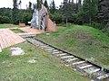 Gambo Memorial Park 2.jpg