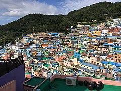 Gamcheon Culture Village 2.jpg