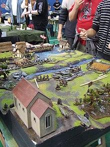 Games Day 2015, Budapest, 93.jpg