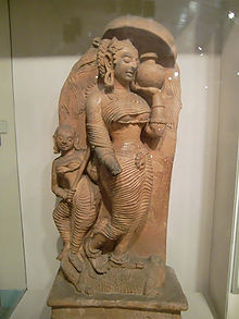 Ganga National Museum01.jpg