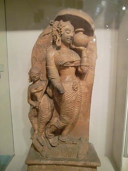 File:Ganga National Museum01.jpg