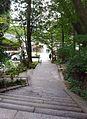 Gansenji Temple , 岩船寺 - panoramio (5).jpg