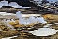 Gardabaer, Iceland - panoramio (1).jpg