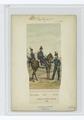Garde civique belge. 1835 (NYPL b14896507-86015).tiff